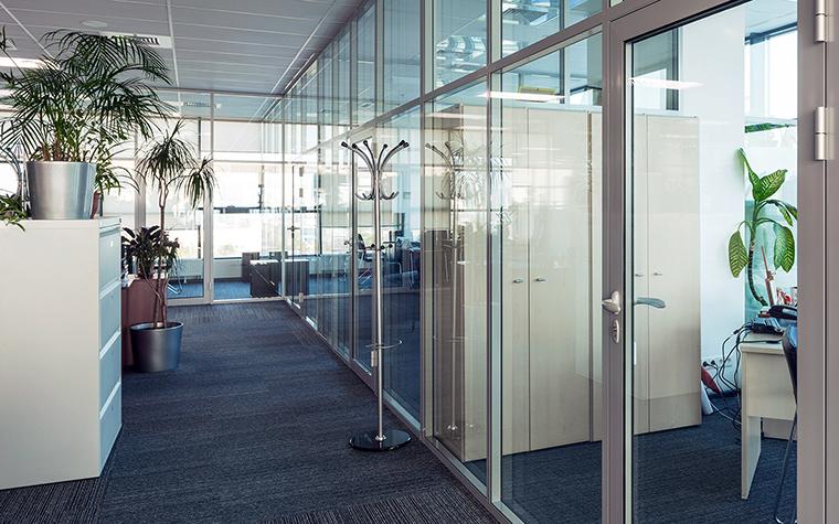 офисы - фото № 54180