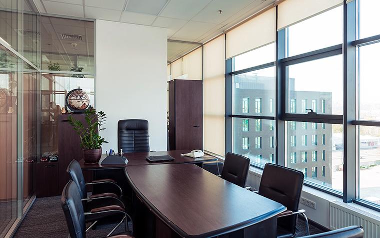 офисы - фото № 54181