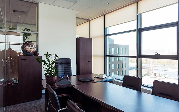 офисы - фото № 54182