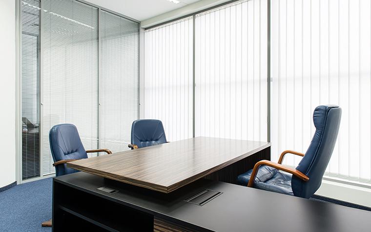 офисы - фото № 54233