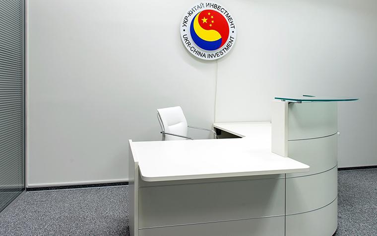 офисы - фото № 54235