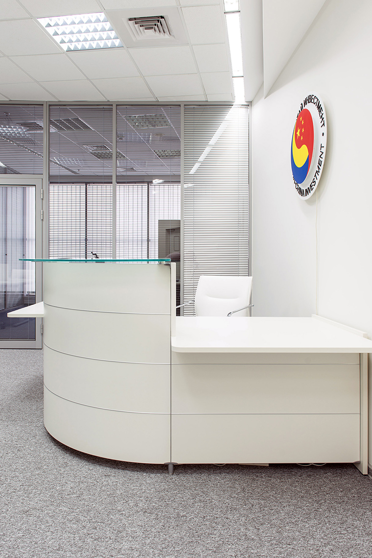 офисы - фото № 54240