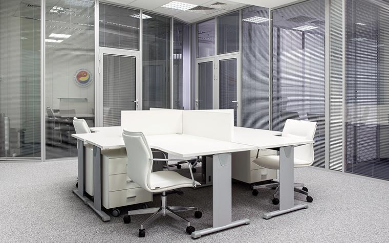 офисы - фото № 54243
