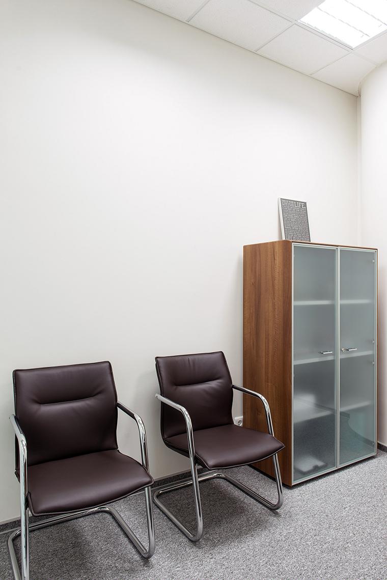 офисы - фото № 54228