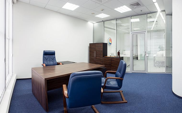 офисы - фото № 54229