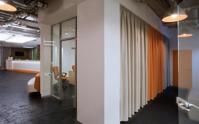 офисы - фото № 54271