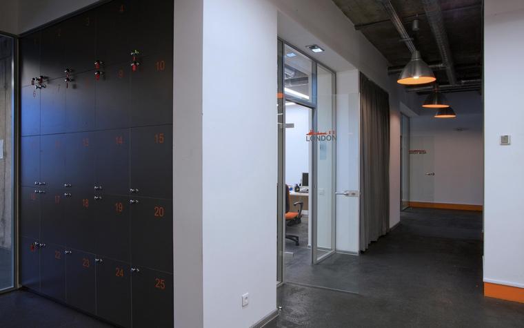 офисы - фото № 54277