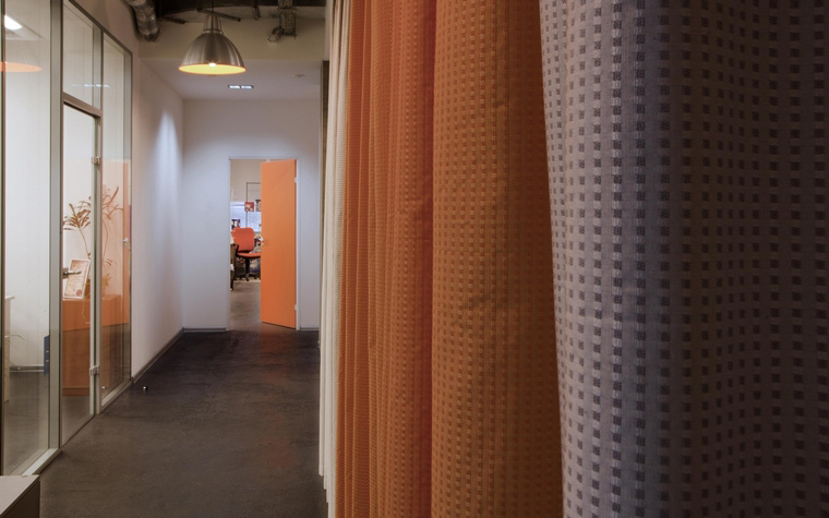 офисы - фото № 54265