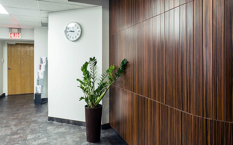 Фото № 54473 офисы  Дизайн офиса