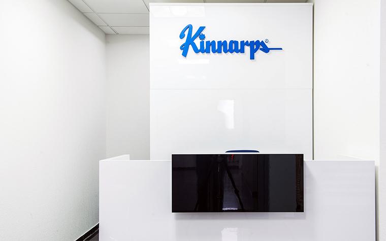 Дизайн офиса. офисы из проекта , фото №54564