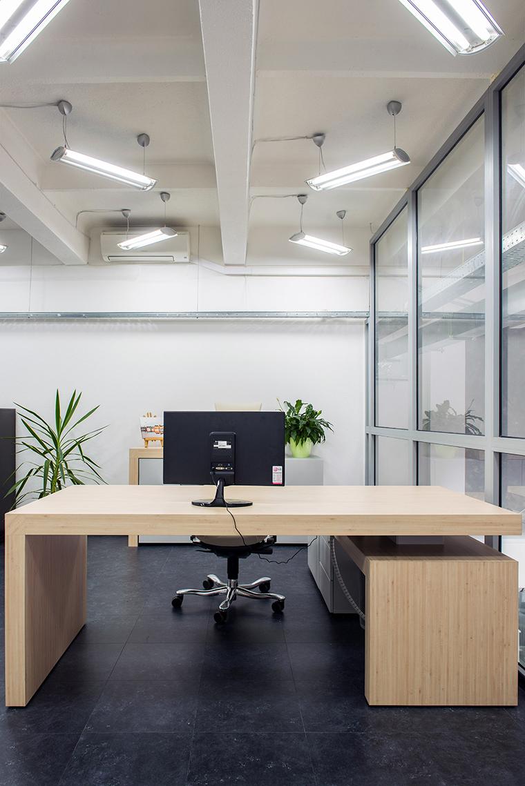 Дизайн офиса. офисы из проекта , фото №54582