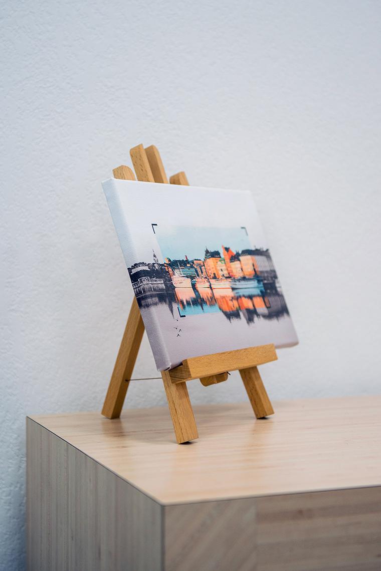Дизайн офиса. офисы из проекта , фото №54589