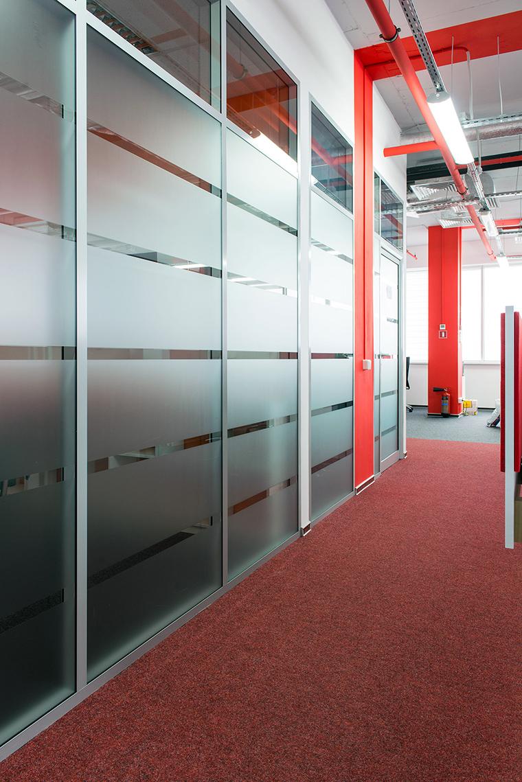 офисы - фото № 54749