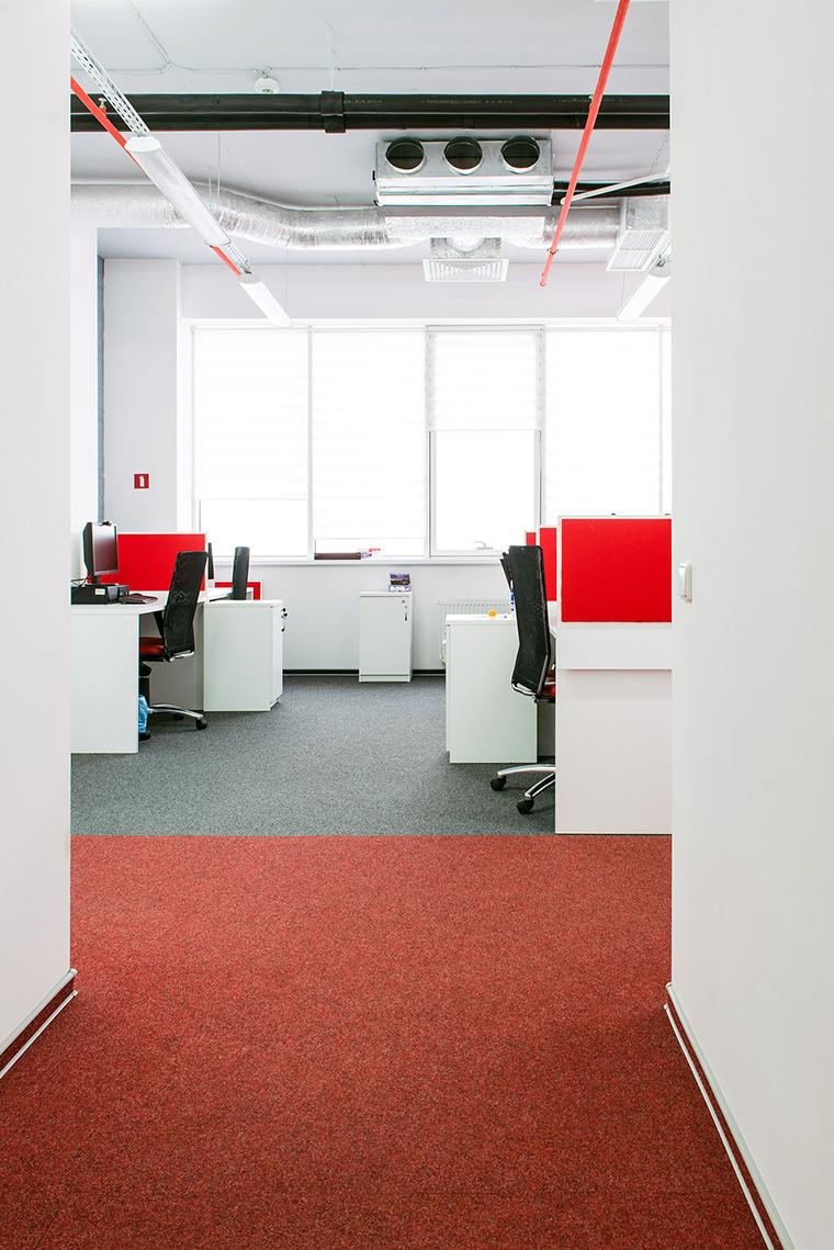 офисы - фото № 54752