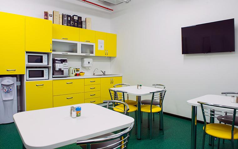 офисы - фото № 54762