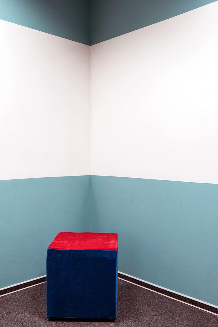 офисы - фото № 54764