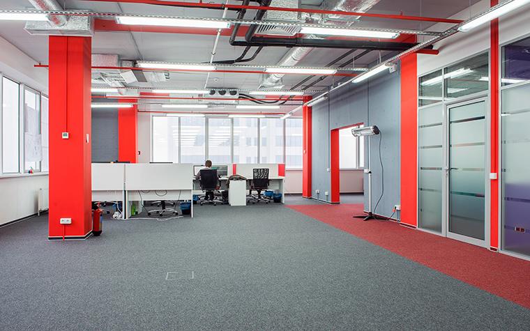 офисы - фото № 54742