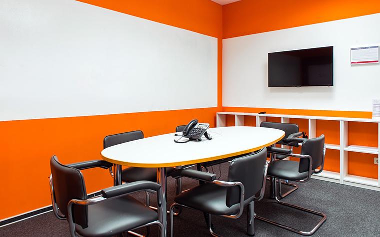 офисы - фото № 54747