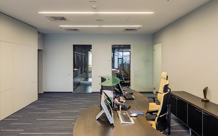 офисы - фото № 54800