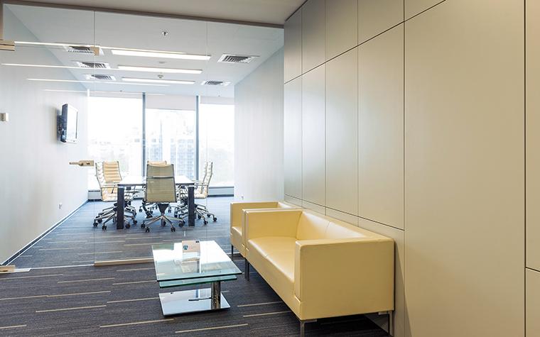 офисы - фото № 54801