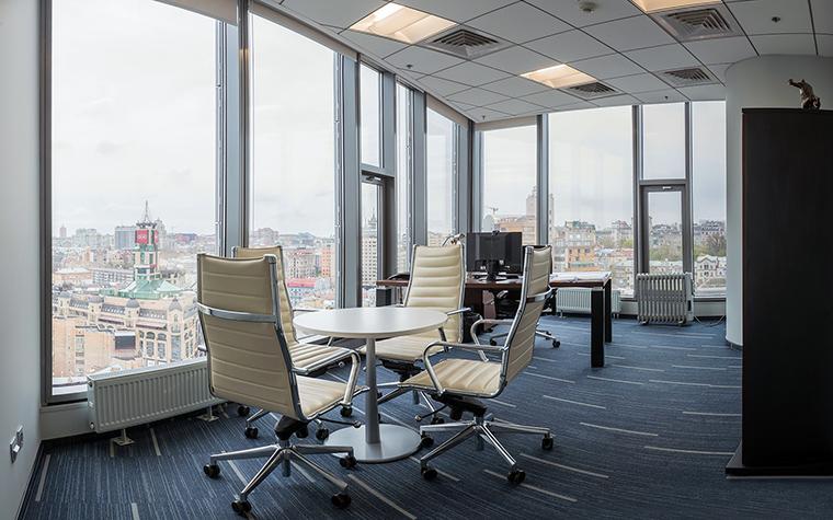 офисы - фото № 54805