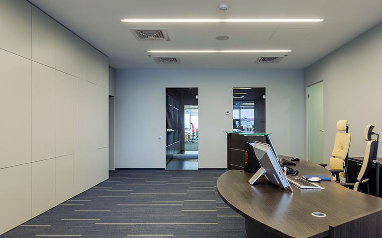 офисы - фото № 54810