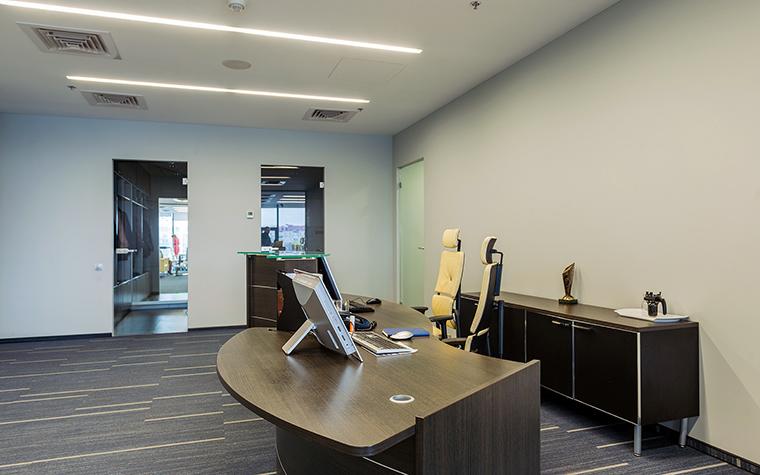 офисы - фото № 54811