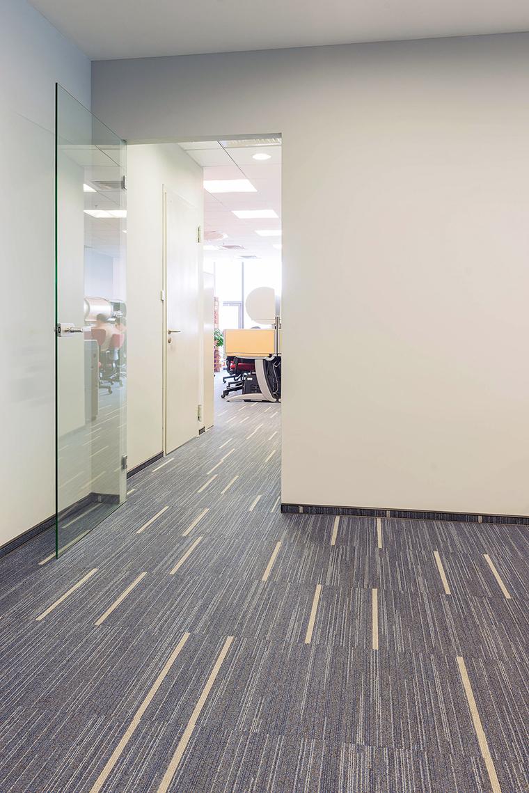 офисы - фото № 54812