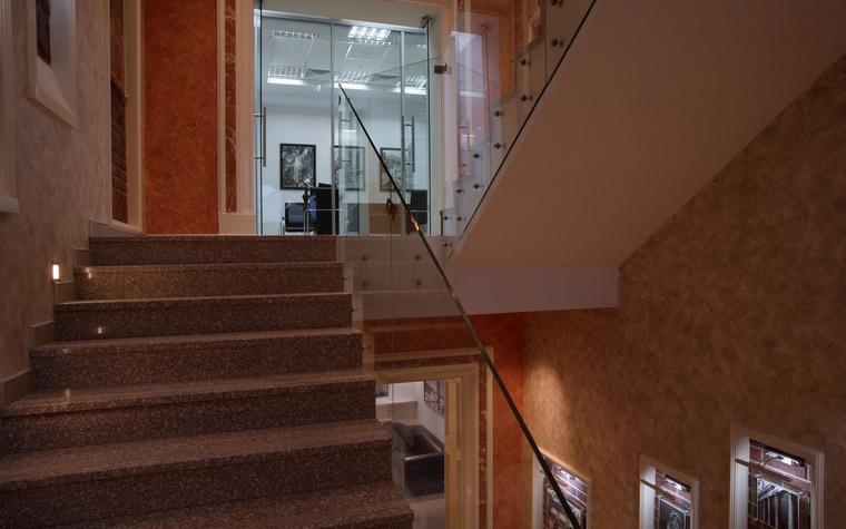 офисы - фото № 54997