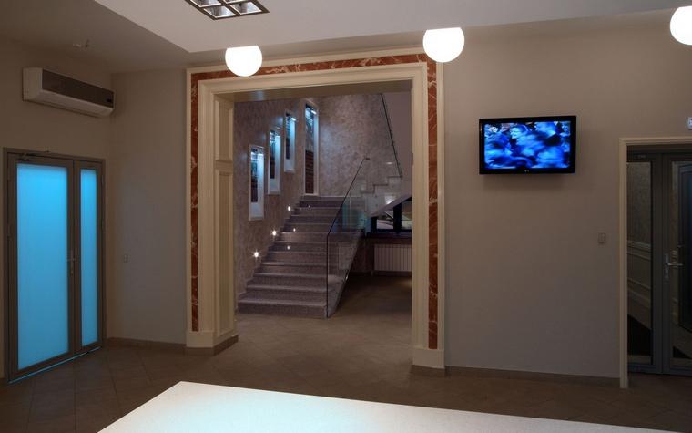 Фото № 55028 офисы  Дизайн офиса