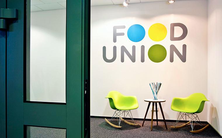 Дизайн офиса. офисы из проекта , фото №55392