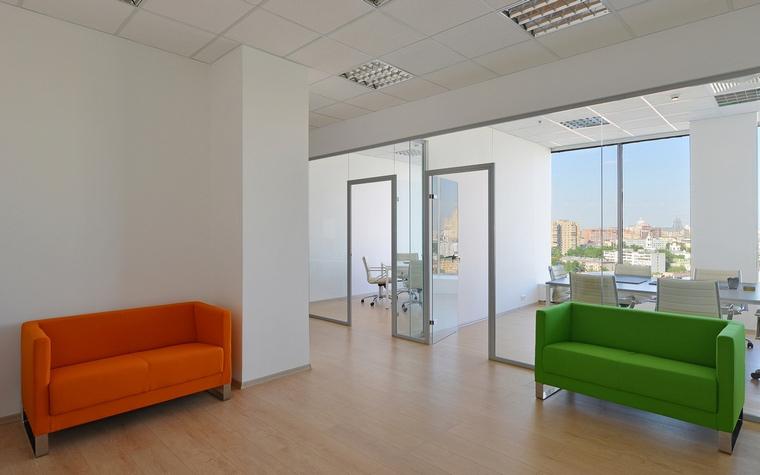 офисы - фото № 57763