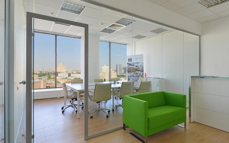 офисы - фото № 57765