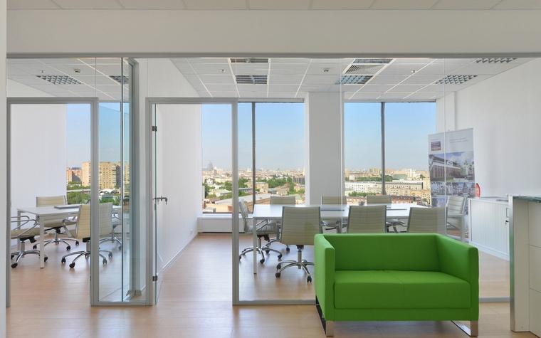 офисы - фото № 57759