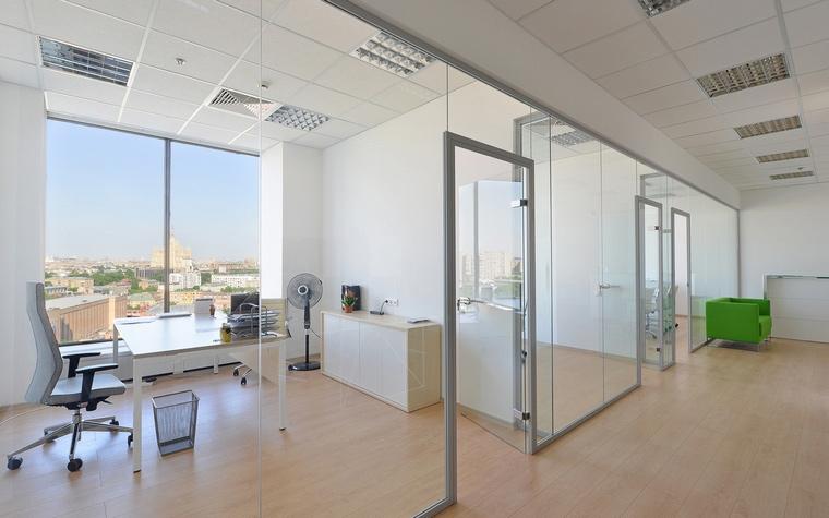 офисы - фото № 57760