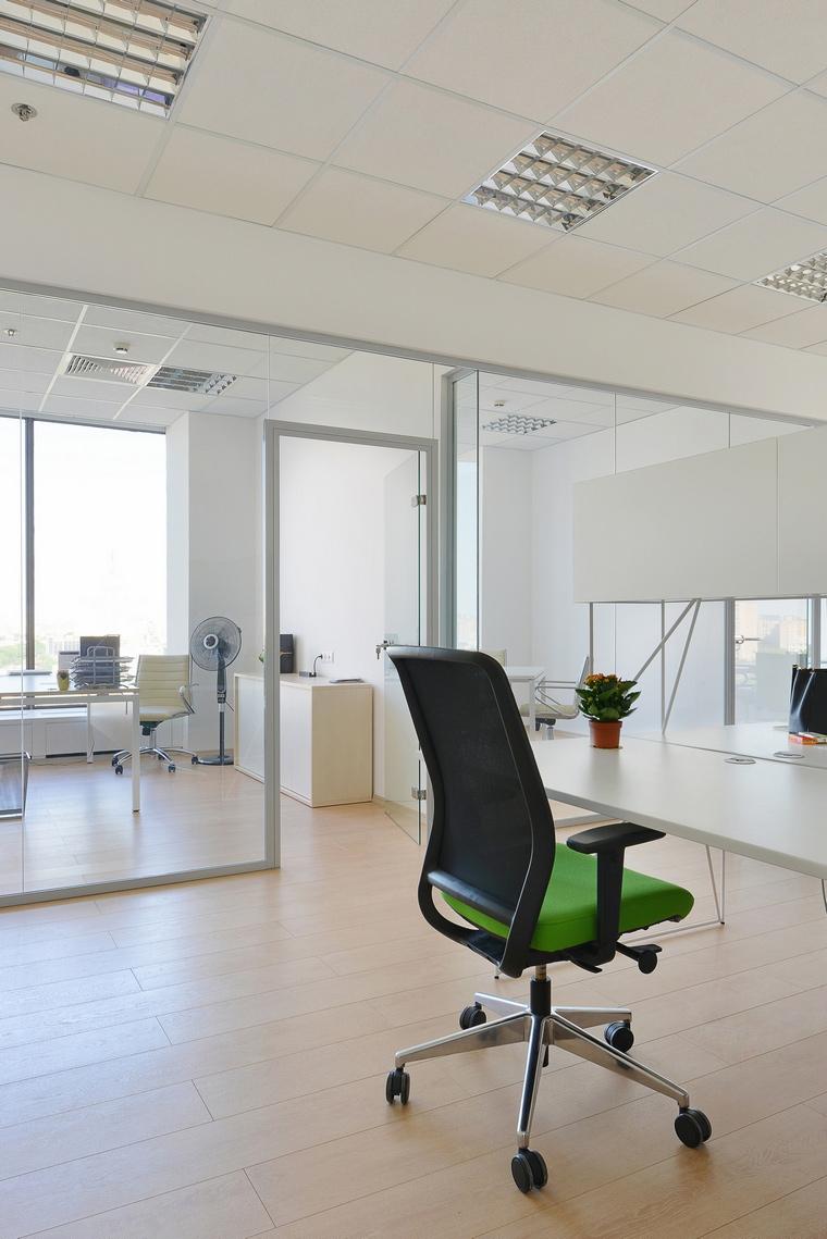 офисы - фото № 57761