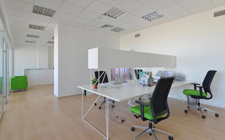 офисы - фото № 57762