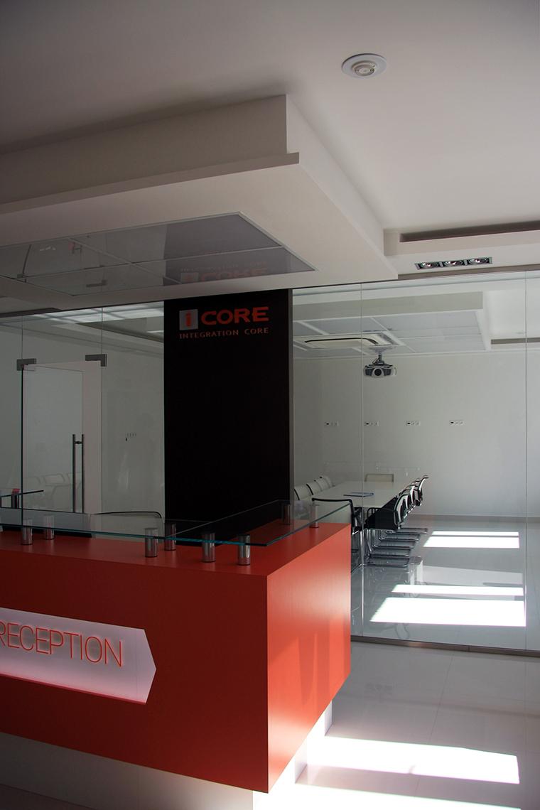 офисы - фото № 57767