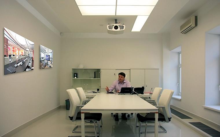 офисы - фото № 57770