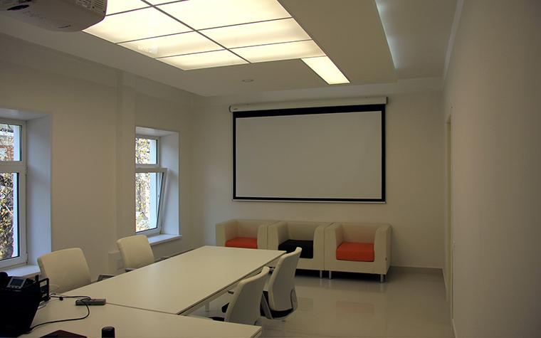 офисы - фото № 57771