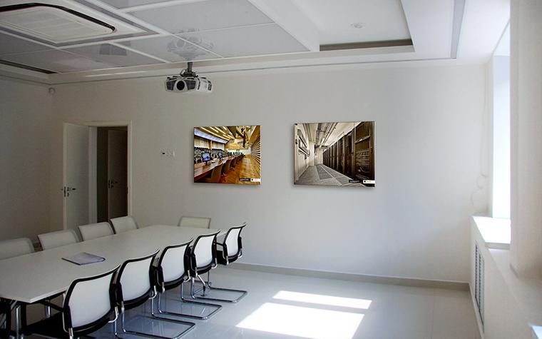 офисы - фото № 57772