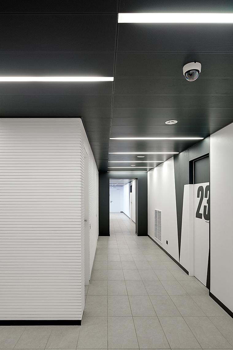 офисы - фото № 58119