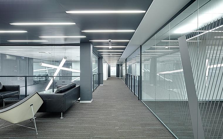 офисы - фото № 58131