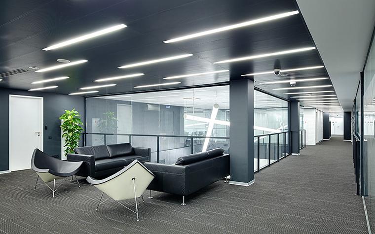 офисы - фото № 58134