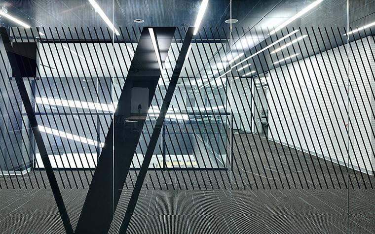 офисы - фото № 58138