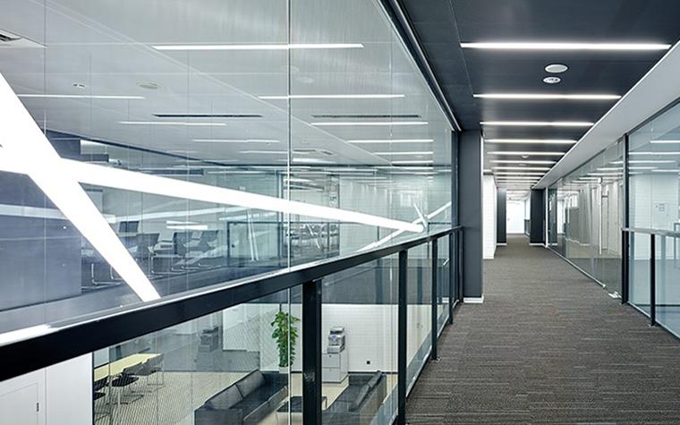 офисы - фото № 58141