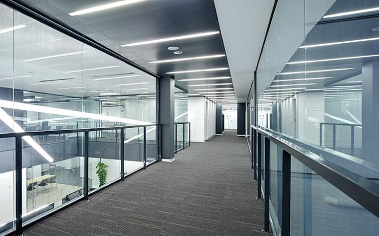 офисы - фото № 58142