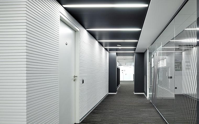 офисы - фото № 58143