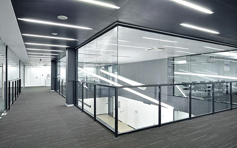 офисы - фото № 58144