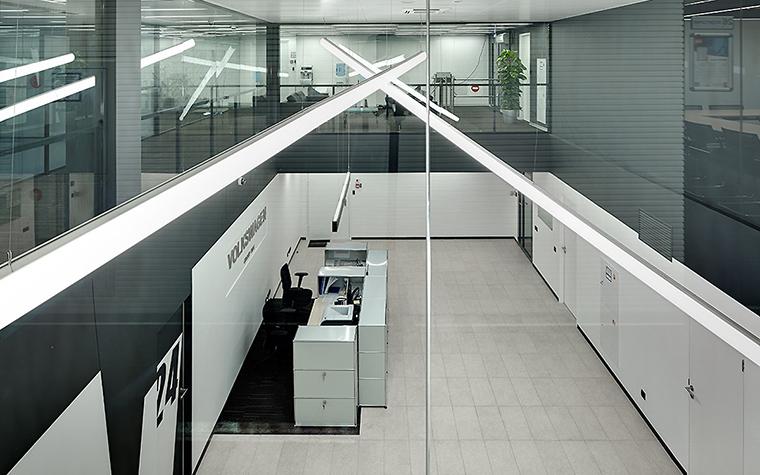 офисы - фото № 58146